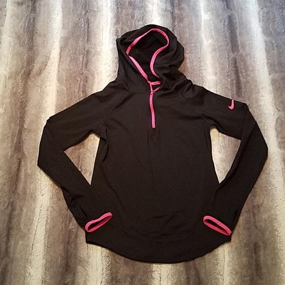 Nike Other - Girls Nike Dri-Fit size L
